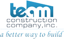team-construction-logo